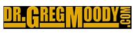 Dr Greg Moody logo
